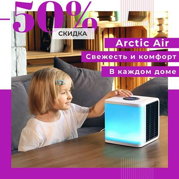 http://s5.uploads.ru/t/LzRWI.jpg