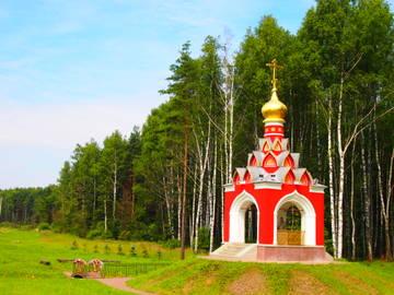 http://s5.uploads.ru/t/M79pB.jpg
