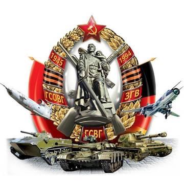 http://s5.uploads.ru/t/MC4uQ.jpg