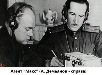 http://s5.uploads.ru/t/MQr5e.jpg