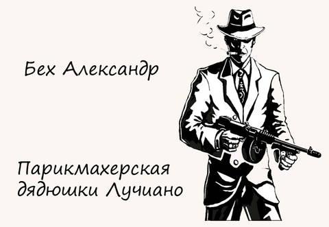 http://s5.uploads.ru/t/MfFkz.jpg