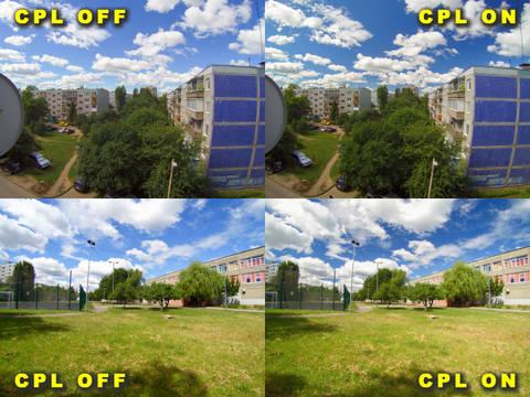 http://s5.uploads.ru/t/MujfY.jpg