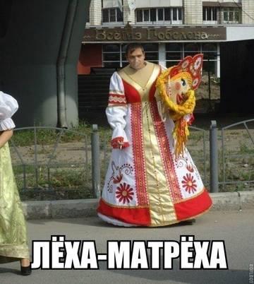 http://s5.uploads.ru/t/N6sw4.jpg