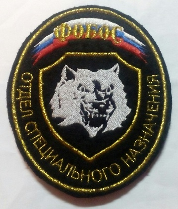 http://s5.uploads.ru/t/NMUKd.jpg