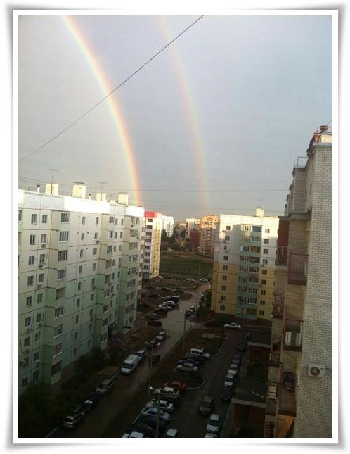 http://s5.uploads.ru/t/NrJXA.jpg
