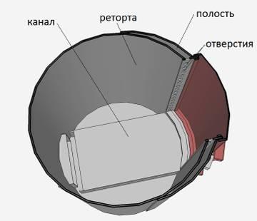 http://s5.uploads.ru/t/NtAlK.jpg