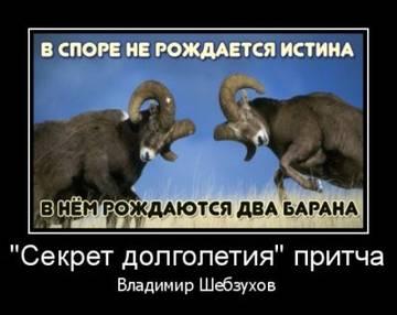 http://s5.uploads.ru/t/O2Adz.jpg