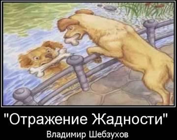 http://s5.uploads.ru/t/ORMrL.jpg