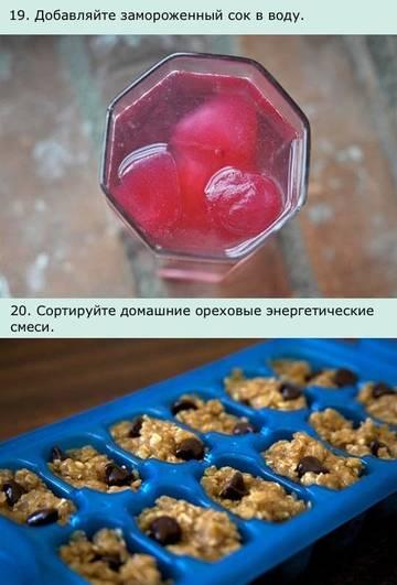 http://s5.uploads.ru/t/Oahku.jpg