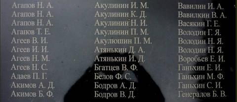 http://s5.uploads.ru/t/OiYRg.jpg
