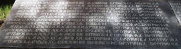 http://s5.uploads.ru/t/Ou4ea.jpg