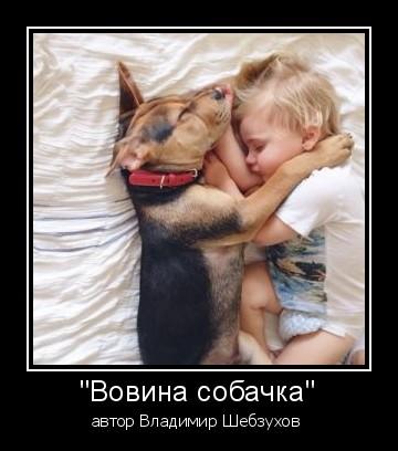 http://s5.uploads.ru/t/Ow0xa.jpg