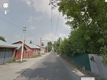 http://s5.uploads.ru/t/P9ida.jpg