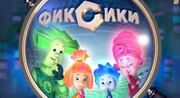 http://s5.uploads.ru/t/POtLN.jpg