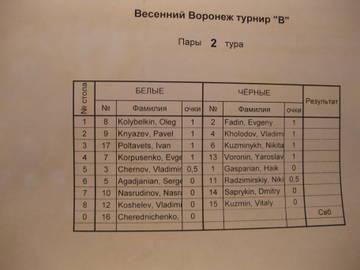 http://s5.uploads.ru/t/PR9N4.jpg