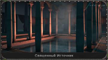 http://s5.uploads.ru/t/PgbX3.jpg