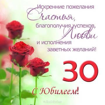 http://s5.uploads.ru/t/PgsFB.jpg