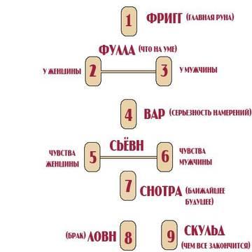 http://s5.uploads.ru/t/Pnslj.jpg