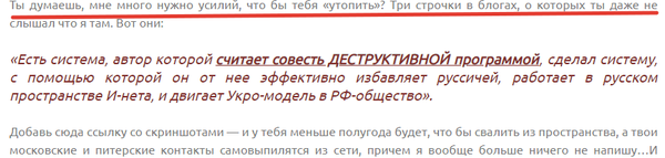 http://s5.uploads.ru/t/PoVgi.png