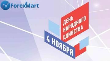 http://s5.uploads.ru/t/QnE03.jpg