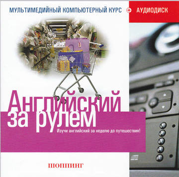http://s5.uploads.ru/t/Qwgr7.jpg