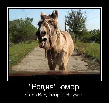 http://s5.uploads.ru/t/RJ6Bm.jpg