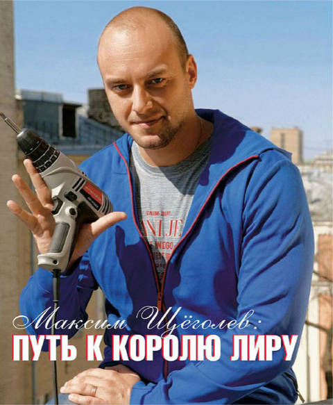 http://s5.uploads.ru/t/RcPd2.jpg