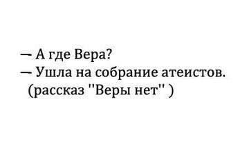 http://s5.uploads.ru/t/RgKuB.jpg