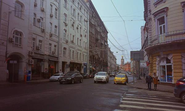 http://s5.uploads.ru/t/SZytz.jpg
