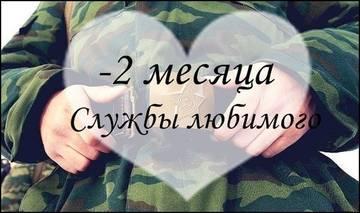 http://s5.uploads.ru/t/ScwKW.jpg