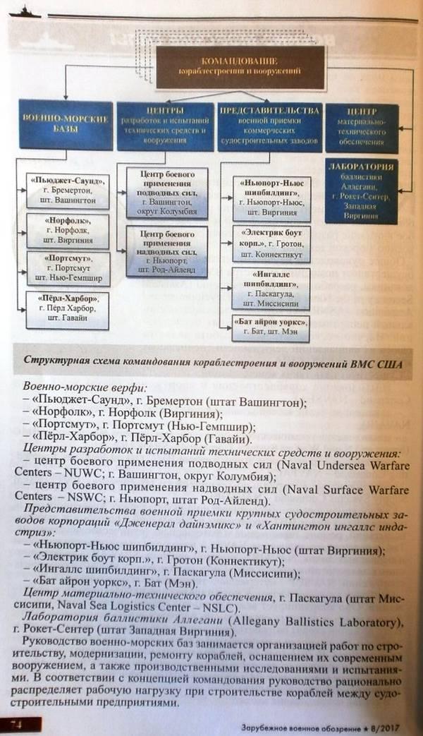 http://s5.uploads.ru/t/SeUOI.jpg