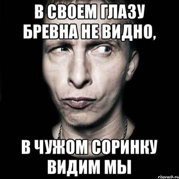 http://s5.uploads.ru/t/Srif0.jpg
