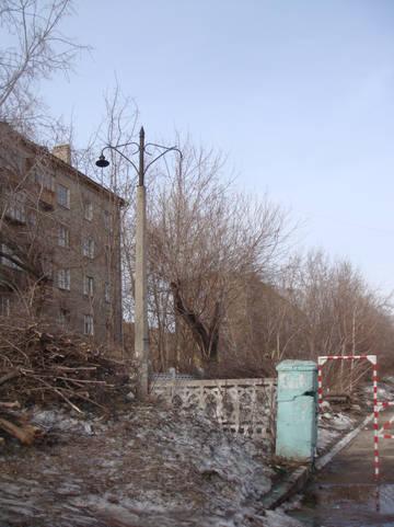 http://s5.uploads.ru/t/SwV0R.jpg