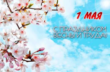 http://s5.uploads.ru/t/Sx6En.jpg