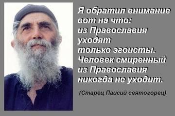http://s5.uploads.ru/t/T268d.jpg