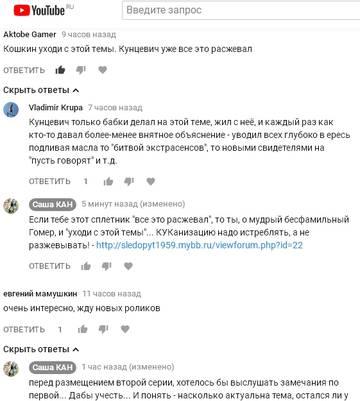 http://s5.uploads.ru/t/T93rE.jpg