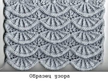 http://s5.uploads.ru/t/TBRa1.jpg