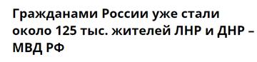 http://s5.uploads.ru/t/TKDIl.png