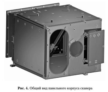 http://s5.uploads.ru/t/Tmy3R.jpg