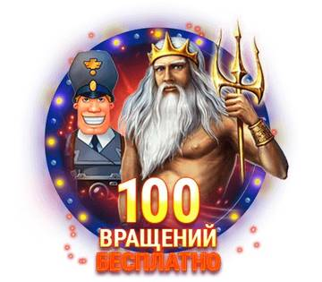 http://s5.uploads.ru/t/TqO4f.jpg