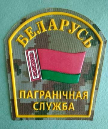 http://s5.uploads.ru/t/Tz5Hm.jpg
