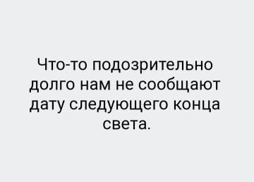 http://s5.uploads.ru/t/U0Qg1.jpg