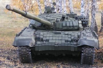 http://s5.uploads.ru/t/UABaf.jpg