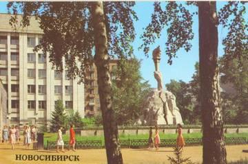 http://s5.uploads.ru/t/UIewd.jpg
