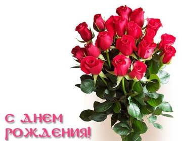 http://s5.uploads.ru/t/USB1a.jpg