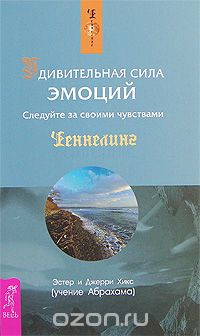 http://s5.uploads.ru/t/Ueug4.jpg