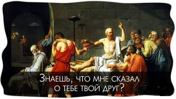http://s5.uploads.ru/t/UiH0B.jpg