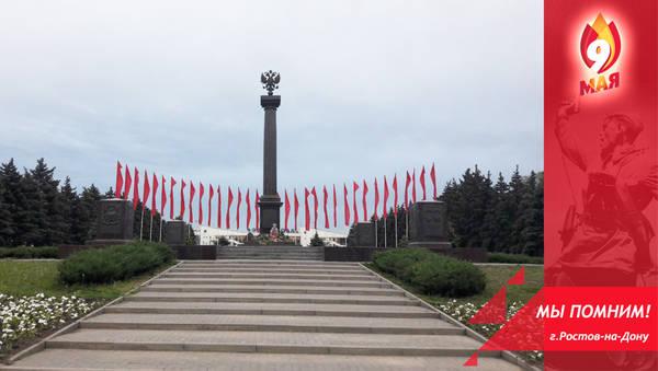 http://s5.uploads.ru/t/UqSDf.jpg