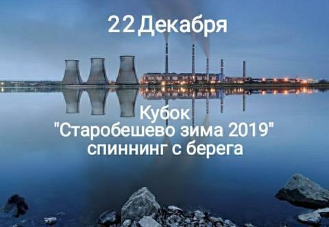 http://s5.uploads.ru/t/UvcQI.jpg