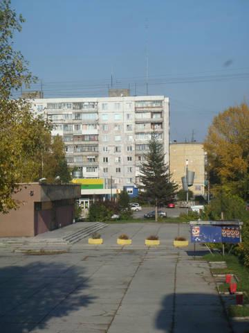 http://s5.uploads.ru/t/Uyde6.jpg